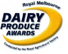 RMDPA logo web